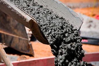 Купить бетон в калининградской области раствор кладочный тяжелый цементный марки 50