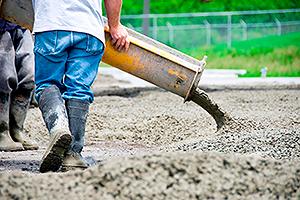 характеристики бетона от трансбетонстрой